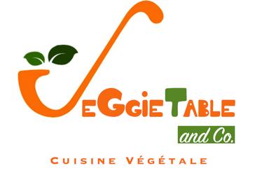 La cuisine végétale selon Sibylle