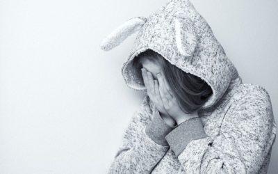 Combattre la dépression, l'anxiété et le burn out avec Nirvana