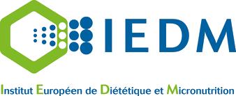 alexia-authenac-institut-europeen-dietetique-nutrition