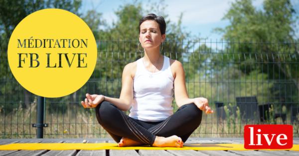 meditation-alexia-authenac