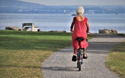 Nutrition et naturopathie, ses bienfaits pour les seniors